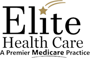 Elite Health Care Southwest Florida
